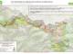 Mercantour: mappa on-line dei sentieri impercorribili