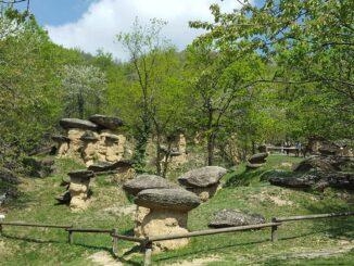 Ciciu del Villar