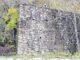 Fortificazioni del Caposaldo delle Pianche - VALLE STURA