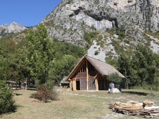 Cercasi gestore per il parco archeologico di Valdieri e per le Grotte del Bandito