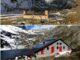 Rifugio Valasco e Rifugio Livio Bianco: aperture nel weekend