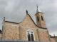 Chiusa per due giorni la strada per Sant'Anna di Vinadio